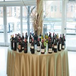 The Art of Fine Wine 2012